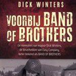 Voorbij Band of Brothers - Dick Winter