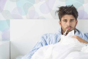 voorkom-de-griep