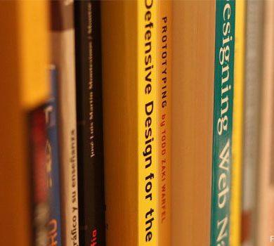 Digitale boeken lezen