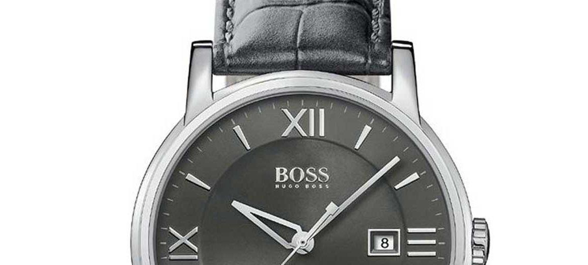 mannen-horloge