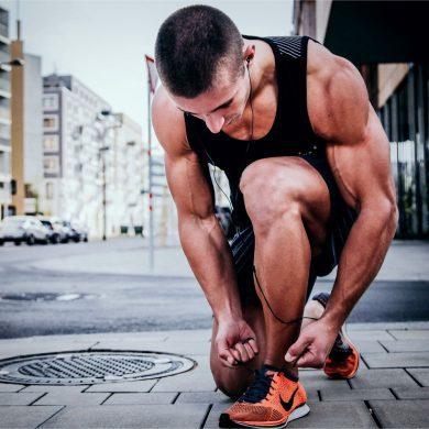 nek-en-schouderklachten-bij-hardlopen