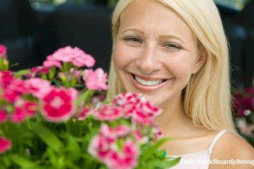 Rozen-tulpen-of-lelies-voor-dames