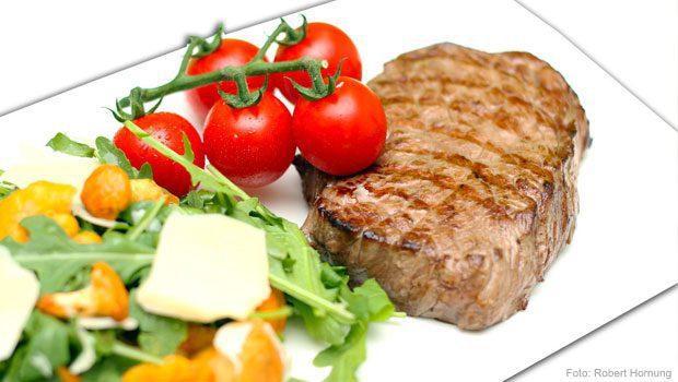gezonde-sportvoeding