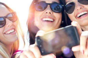 vrouwen-kiezen-smartphone-boven-seks