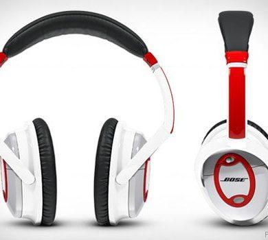 bose-quietcomfort-15-headphones