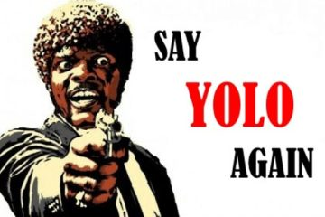 say-yolo-again
