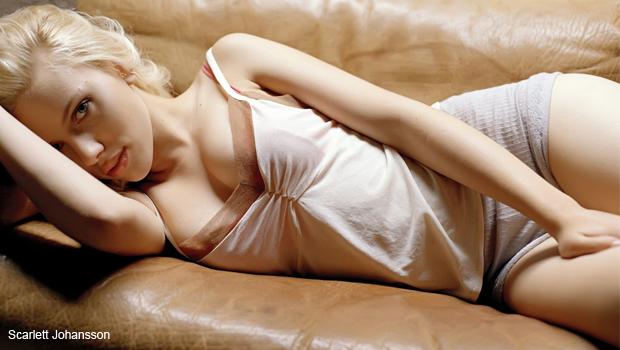 scarlett-johansson-sexiest-woman-alive