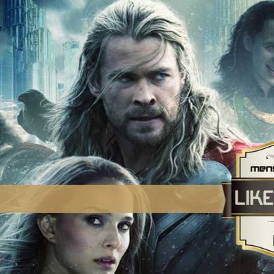 thor-the-dark-world-3d-win
