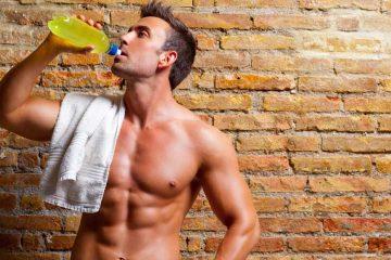 soorten-sportdranken