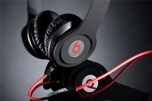 beats-by-dr-dre-small