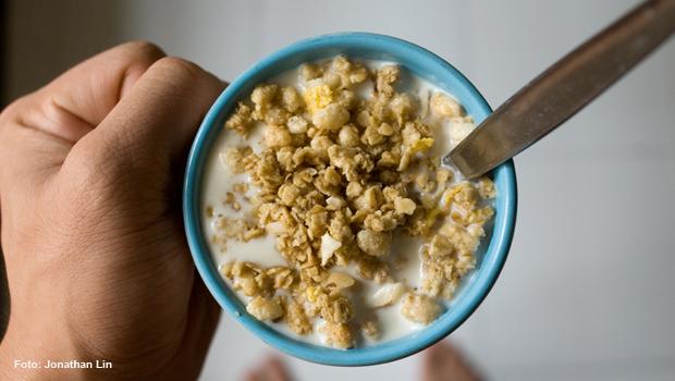 feit-of-fictie-ontbijten-wel-of-niet-bijzonder-gezond