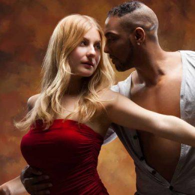 salsa-dansen-verrijkt-je-leven