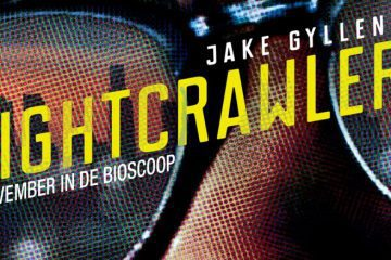 duister-los-angeles-in-nightcrawler