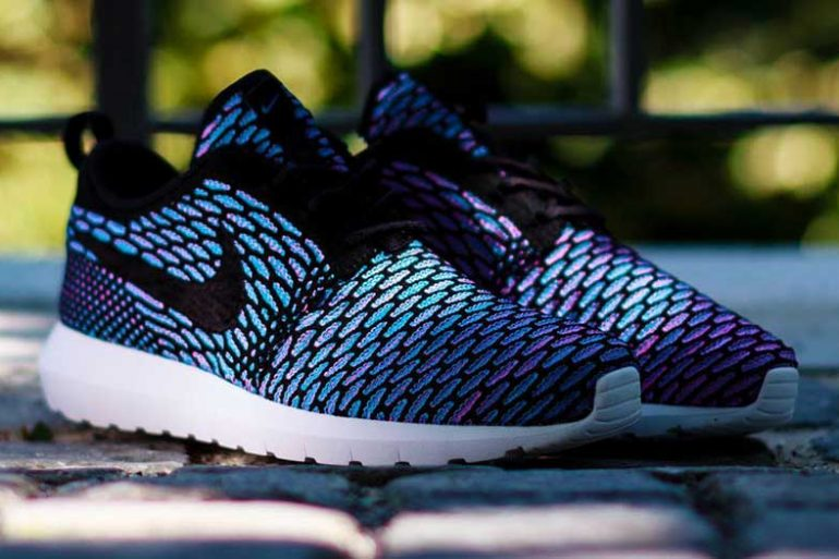 modieuze-nike-flyknit-roshe-run-nm