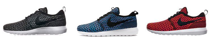 nike-flyknit-roshe-run-nm