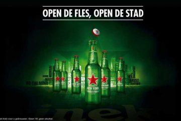 open-de-fles-open-de-stad