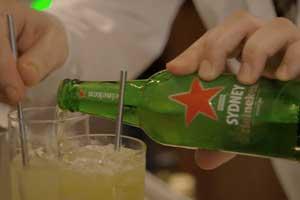 open-de-fles-open-de-stad-sydney
