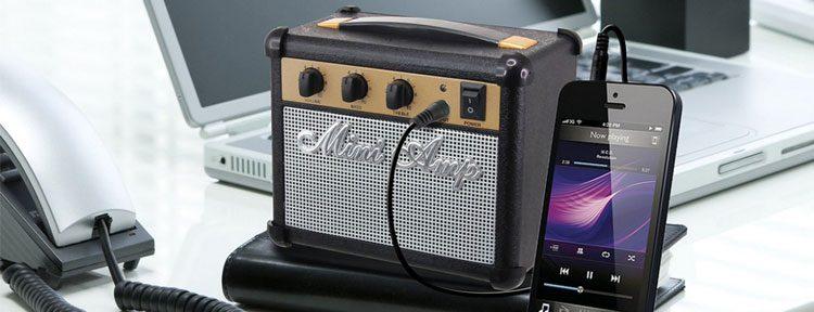 mini-amp-radbag