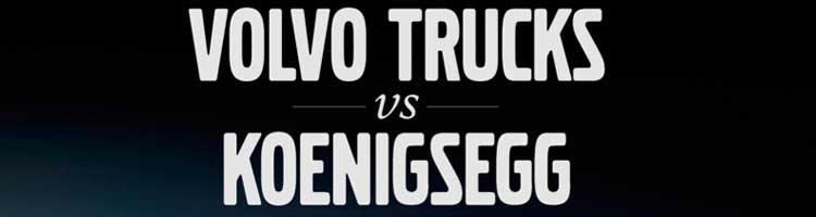 volvo-trucks-koenigseggs