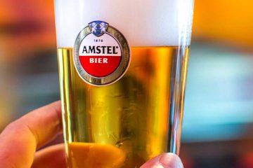 een-onvergetelijk-biertje