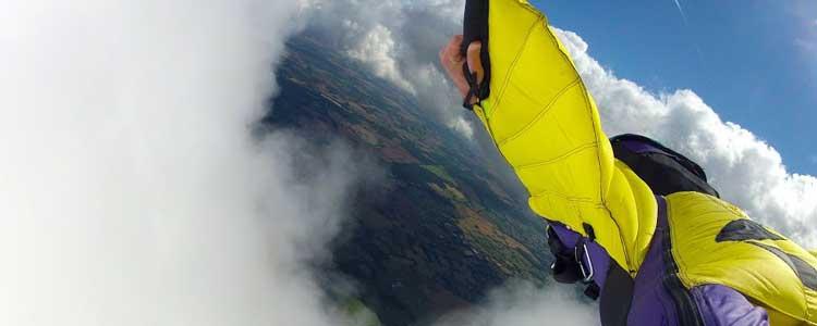 sam-laming-wingsuit