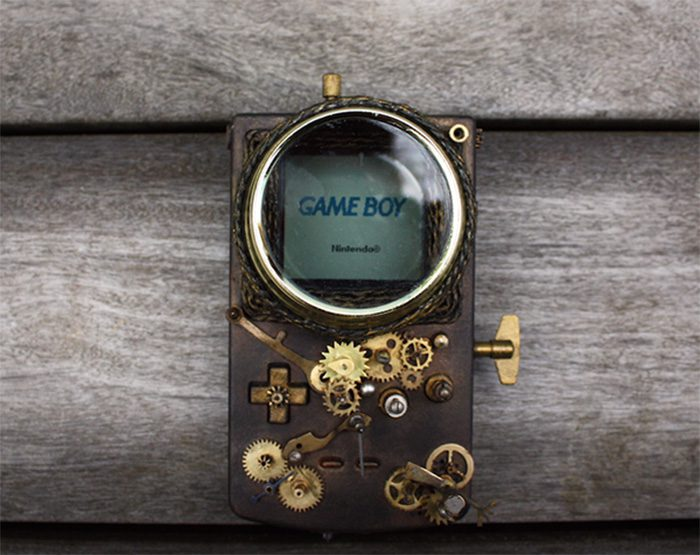 old-school-gameboy