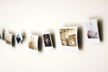 HEMA-mobileprint-retro-polaroids-modern-gemak