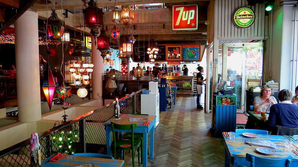 bazar-cafe-restaurant
