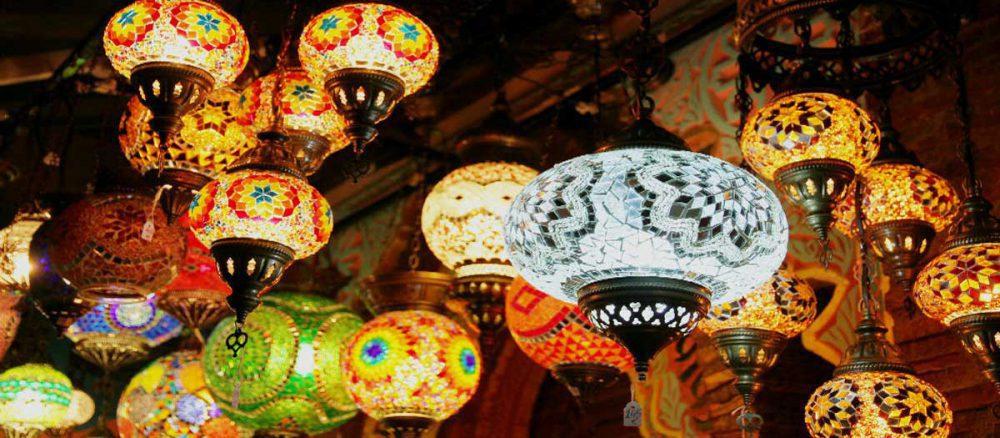 cultuur-proeven-bij-wereldeethuis-bazar