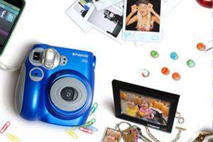 polaroid-300-camera