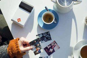 prynt-polaroid-camera