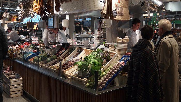 rotterdamse-culinaire-hotspot-markthal