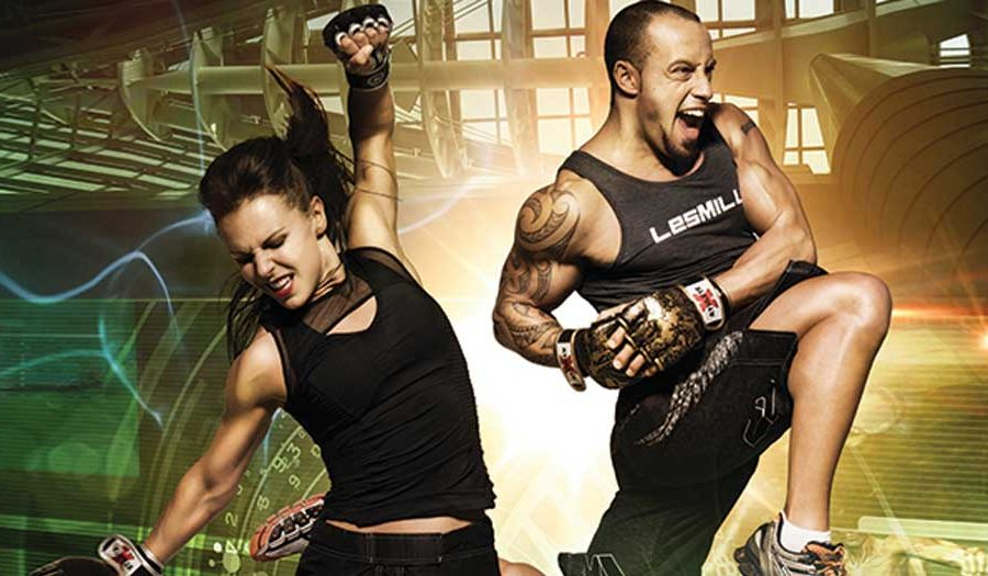 bodycombat-verslavende-total-body-work-out