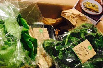 review-over-de-hellofresh-maaltijdbox
