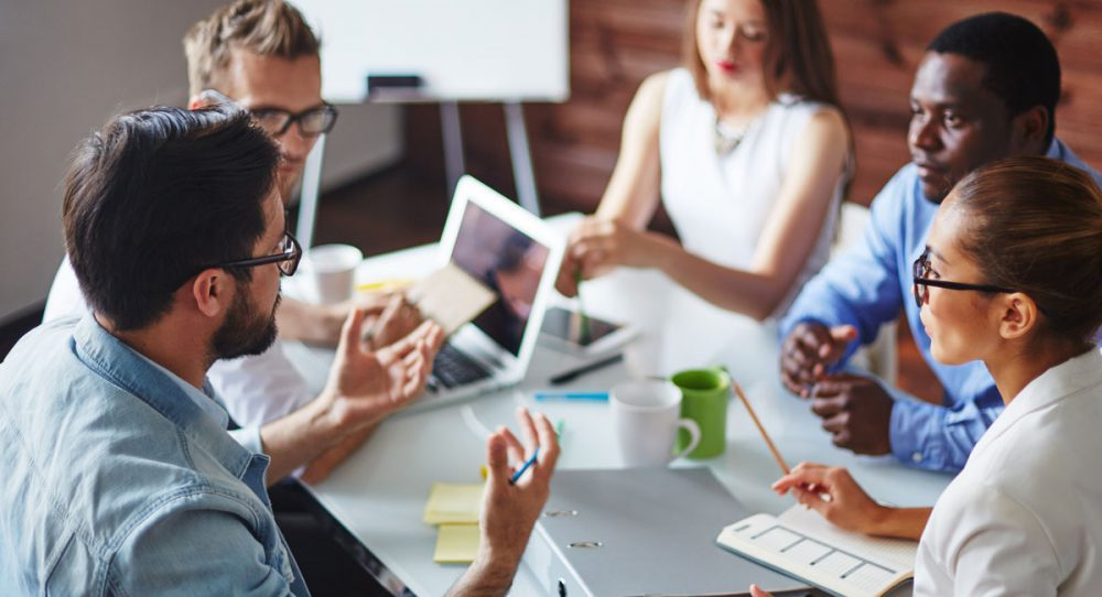 7-tips-voor-geweldig-leiderschap