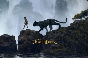 the-jungle-book-synopsis