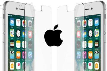 iphone 7 hoesje voor mannen