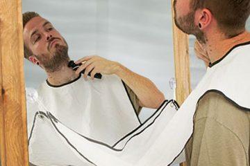 echte-gadgets-voor-mannen