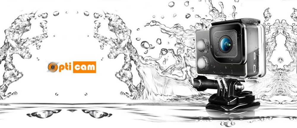 Isaw edge camera kopen mensgoodlife for Camera schoonmaken