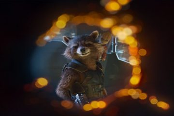 guardians-of-the-galaxy-vol-2-film