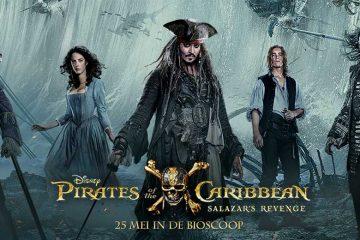 pirates-of-the-carribean-salazars-revenge
