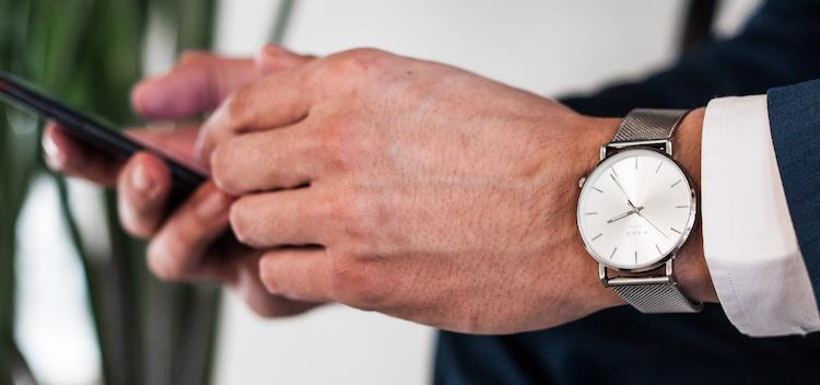 KANE-Watches-Amsterdam-Horlogemerk