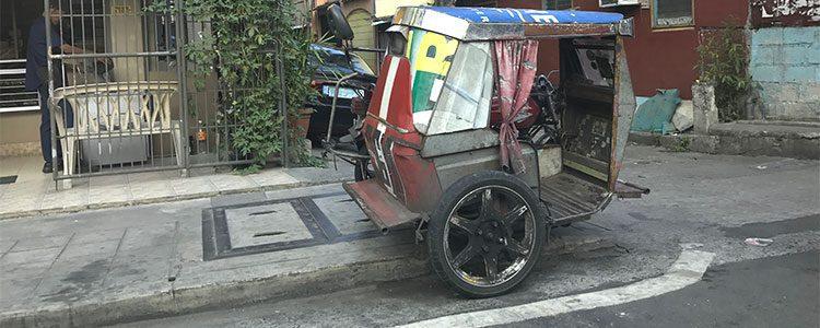 manila-rondreizen-in-de-filipijnen