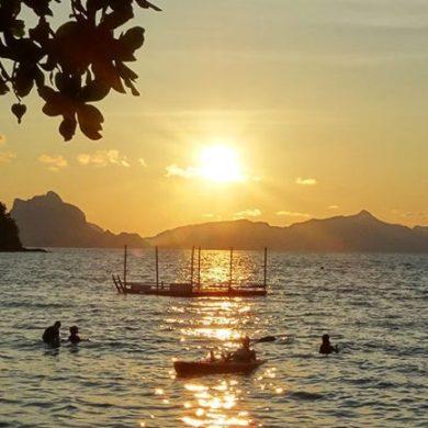 rondreizen-in-de-filipijnen