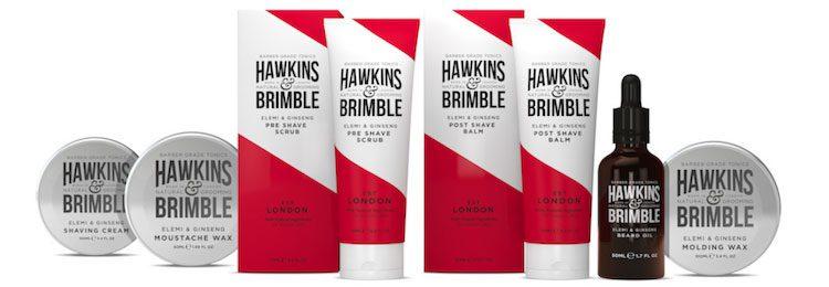 hawkins-brimble-producten-baard