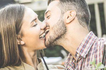 datingautoriteit-liefde-van-je-leven