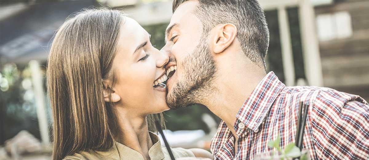 Dating website meest aantrekkelijke