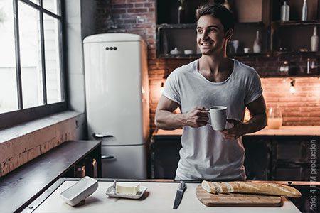 ideale-ochtend-voor-mannen