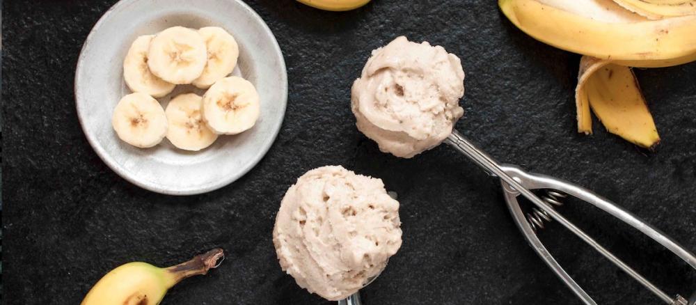 proteine-ijs-van-koupe