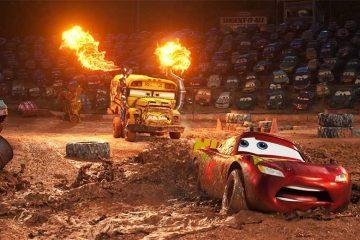 race-naar-de-bioscoop-voor-cars-3